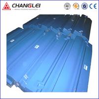 impact crusher high chrome MR 110 EVO MC 120 Z MR 122 Z MR 130 EVO MR 150 Z MR 170 Z blow bar