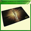 2015 factory price ergonomic mouse pad, rug mouse pad, magnetic mouse pad