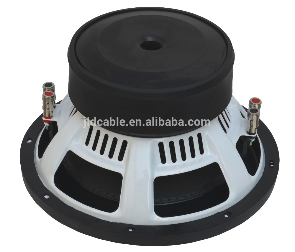 400w rms car subwoofer.jpg
