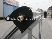 Pressure Bearing Standard Type Collector Solar Water Heater,Popular Design Collector