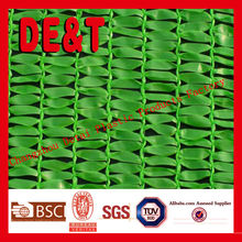 2015 new sun shade net, green sun shade net, agricultural shade net