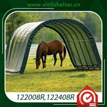 China Supplier best sell portable car canopy
