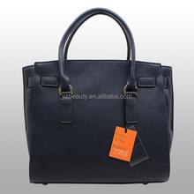 high quality bags retail sale handbags newest elle handbags