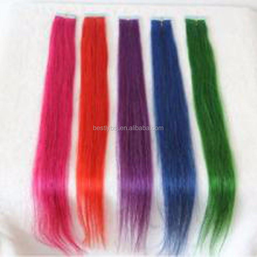 temporaire cheveux pulvrisation haute qualit cheveux colorant pulvrisation - Coloration Temporaire Cheveux