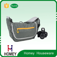 Personalized Waterproof Digital Camera/Camcorder Shoulder Bag