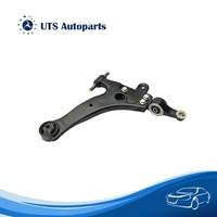 Korean Cars suspension parts HYUNDAI SONATA IV (EF) control arm suspension track control arm 54500-38000 54500-38010