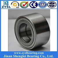 One way roller clutch bearing DC5476A, stieber bearing sprag clutch bearing DC5476A