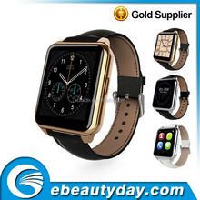 competitive price F2 smart watches for android phones