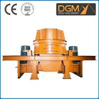 Newest generation artificial stone making machine