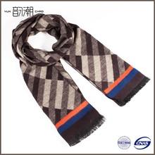 la última llegada de moda diseño de nuevos estilos de moda mantón bufanda