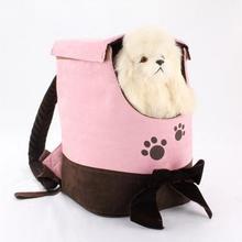 custom fashion design Chinese manufacturer pet cage dog carrier