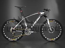 Carbon Fiber aero Road Bike bicycle Frameset R five ,size 51 fit di2 /mechanical Group M10/De Rosa/time rxrs