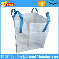 Good-quality virgin pp jumbo bulk fertilizer bags in Shandong