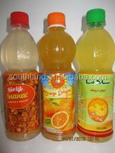 high quality juice dubai