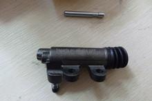 31470-0K040 Clutch slave cylinder used for Innova