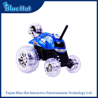 High quality plastic universal remote control drift rc car