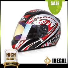 China Wholesale Classic Motorcycle Helmets for sale