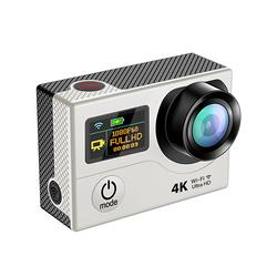 Original SJ Cam 4K Ultra hd 1080P Mini Action Camera Wireless Sport Camera sports direct with remote