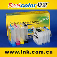 h940 CISS Ink For hp Officejet pro 8500
