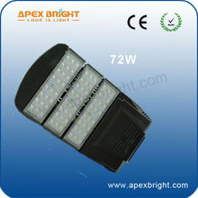 72w led street light xiamen gibson les paul