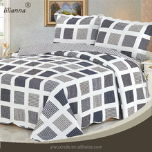 king size boys washable patchwork quilts sale
