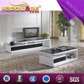 foshan industrial moderna sala de estar walmart muebles soporte de la tv