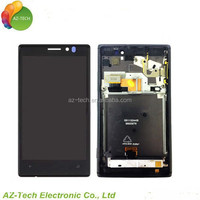 Wholesale Good Products lcd for nokia 6700 6700c