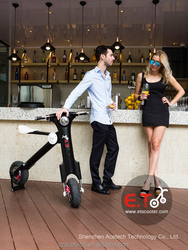 buy power electric motorcycle ,electric scooter chinese factory !