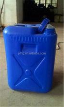 Sales of industrial grade 98.5% acetic acid (organic acid)
