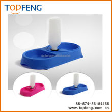 pet bowls/pet dog feeder/pet bottle