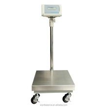 weighing scale 100kg 10g for food