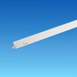 CE GS LED Batten Light fixture /Under cabinet lighting/Kitchen lighting 4071S-1