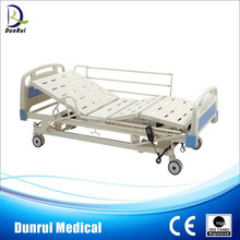 DR-C539 FDA/CE/ISO Marked Three Functions Electric Adjustable Beds