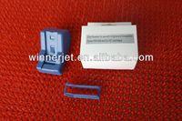 For Canon Mp600 Pgi-5/cli-8 printer ink cartridge Chip Resetter