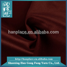 Most popular Luxury Blend men suit use polyester viscose suit fabric