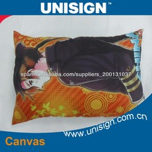 Lienzo Tela Textil para Solvente, Eco-solvent