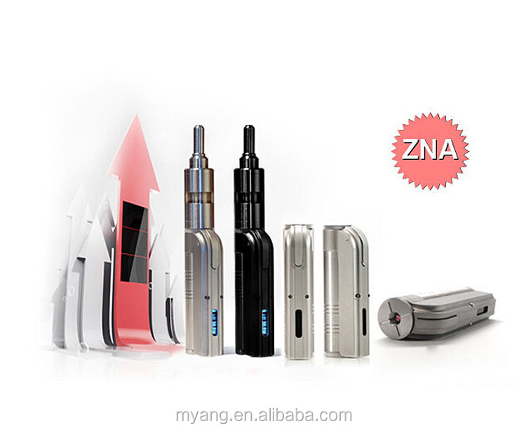 Clear smoke electronic cigarette reviews