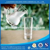 Manufacturing company provide Concrete admixture mixing plant Concrete super plasticizer chemicals additives for concrete