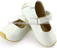 2015 HOT sale alibaba china casual leather baby shoe for baby girl mens kangaroo leather shoes