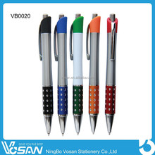 Hot Selling Product Advertising Ball Pen Simple Ball Pen