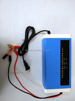 Youxin Hot Sale 12V10A Smart charger