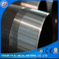 api 5ct grade c110 steel casing pipe