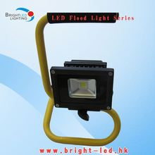 50W Led Spotlight Flood Lights Fixtures Lamps Outdoor Waterproof Floodlight Remote Control RGB Color Changing
