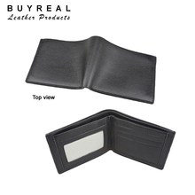 Man Leather Wallet To Import