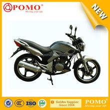China supplier high quality 250cc Two Wheel Motorbike