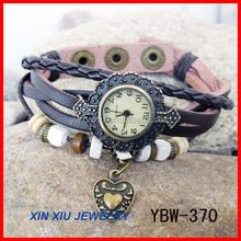 Fashion Bracelet Watch for Women