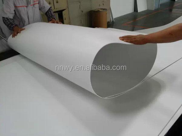 PVC Thermoforming Sheet.jpg