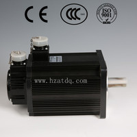 Air-conditioning fan motor/ac fan motor ( refrigeration, axial fan motor)