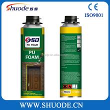 High Quality cheap waterproof sealant
