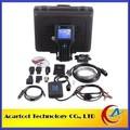 diagnóstico de gm tech ii gm tech 2 pro kits para gm/saab/opel/ub zu ki/es de u zu/holden vetronix gm tech2 escáner